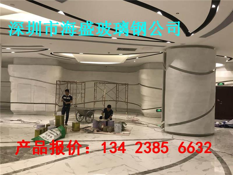 微信图片_20180329144253.jpg