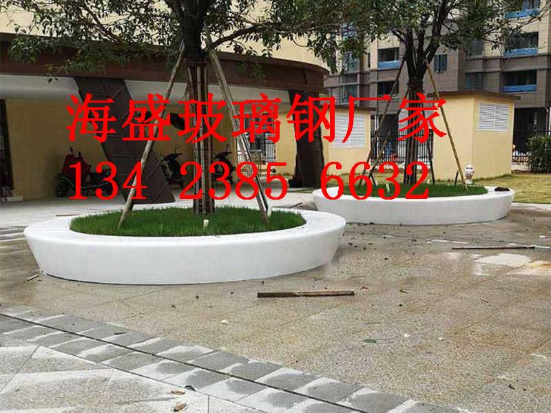 u=42420047,2153272030&fm=199&app=68&f=JPEG.jpg