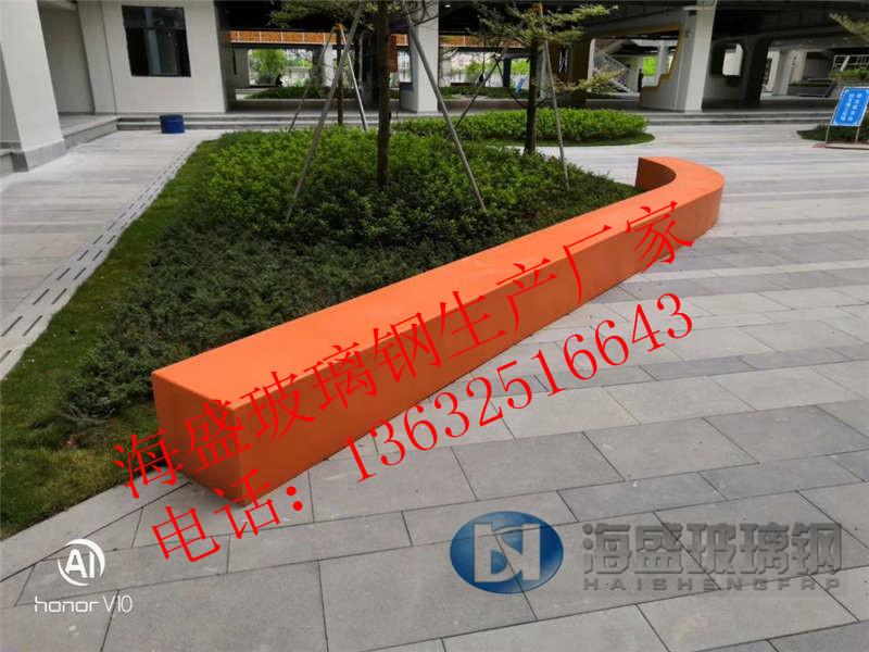FF10485D055288A0D5ACFE24ECF834E1.jpg