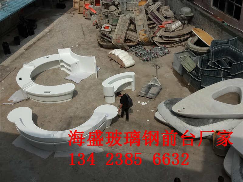 QQ图片20190312112919.jpg