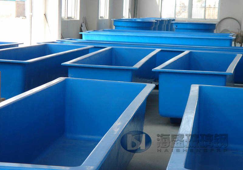 玻璃鋼養魚桶.jpg